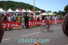 etape1-tourguadeloupe-2010-dsc02731