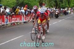 etape1-tourguadeloupe-2010-dsc02739
