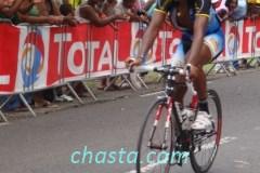 etape1-tourguadeloupe-2010-dsc02743