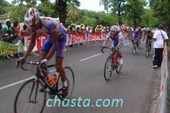 etape1-tourguadeloupe-2010-dsc02754