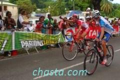 etape1-tourguadeloupe-2010-dsc02757