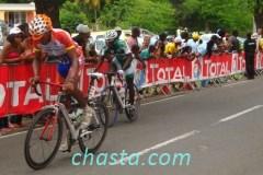 etape1-tourguadeloupe-2010-dsc02761
