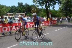 etape1-tourguadeloupe-2010-dsc02768