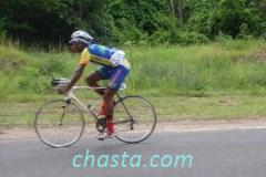 etape1-tourguadeloupe-2010-dsc02786