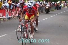 tour-cycliste-2010-dsc02739