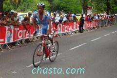 tour-cycliste-2010-dsc02759