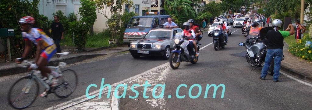 etape2-tourguadeloupe-2010-dsc02810