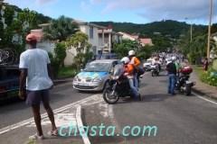etape2-tourguadeloupe-2010-dsc02804