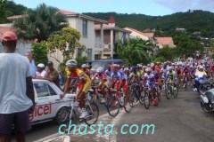 etape2-tourguadeloupe-2010-dsc02806