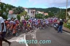 etape2-tourguadeloupe-2010-dsc02807