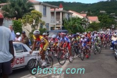 tour-cycliste-2010-dsc02806