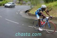 etape4-tourguadeloupe-2010-dsc02821