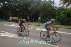 tour-cycliste-guadeloupe-2011-04658